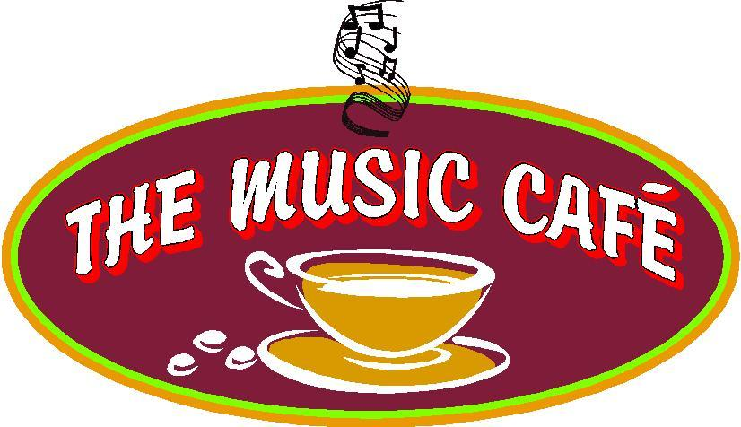 Image result for the music cafe