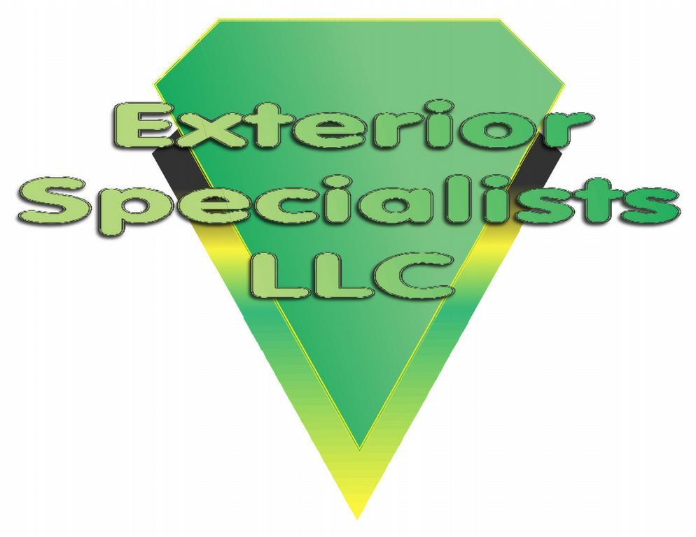 Exterior Specialists Llc Waukesha Wi 53186 262 343 1013
