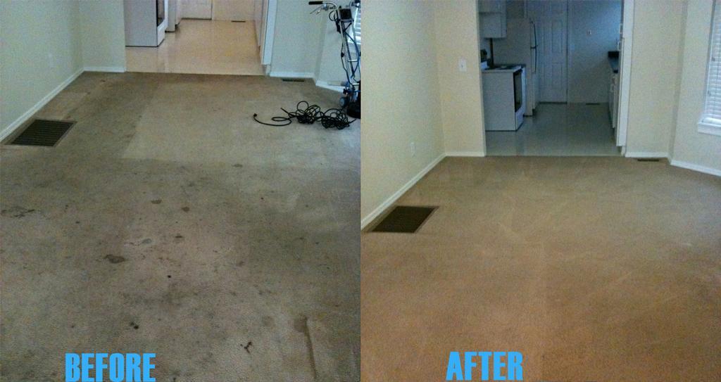 Tru Clean Carpet And Tile Care Cape Coral Fl 33909 239