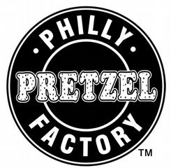 photo about Philly Pretzel Factory Coupons Printable called Philly pretzel manufacturing facility discount codes nj / 411 generate discounts