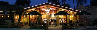 eon coffee - Hayward, CA