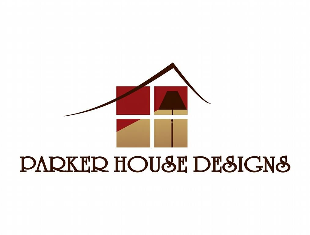 House design logos joy studio design gallery best design for Household design logo