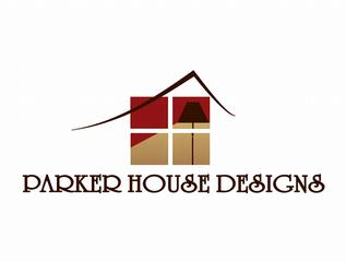Parker House Designs Alton Nh 03809 603 493 2918