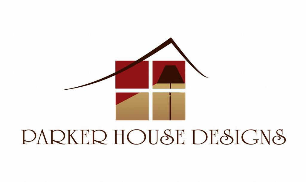 Parker House Designs Alton Nh 03809 603 493 2918