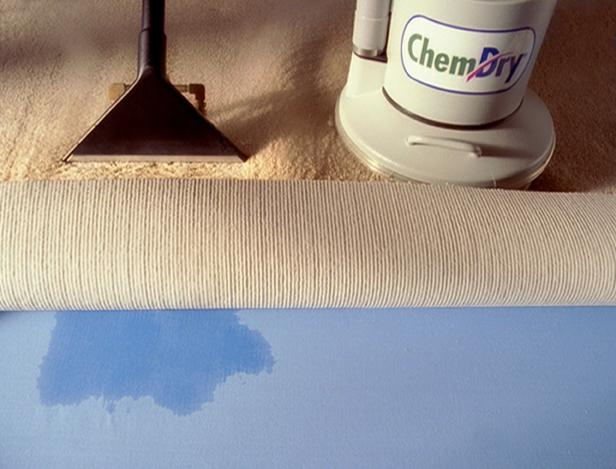 Chem Dry Carpet - QwickStep Answers Search Engine