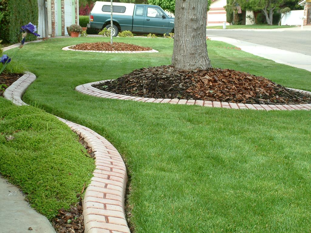 Kwik kerb nipomo ca 93444 805 929 1856 landscaping for Quik curb