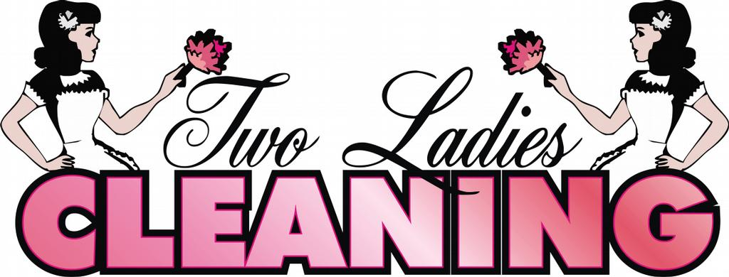 Two Ladies Cleaning Llc Gainesville Ga 30503 678 463 3640