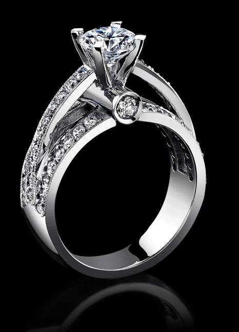wholesale wedding rings rings compare prices reviews and