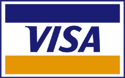 Visa Usa Inc - Homestead Business Directory
