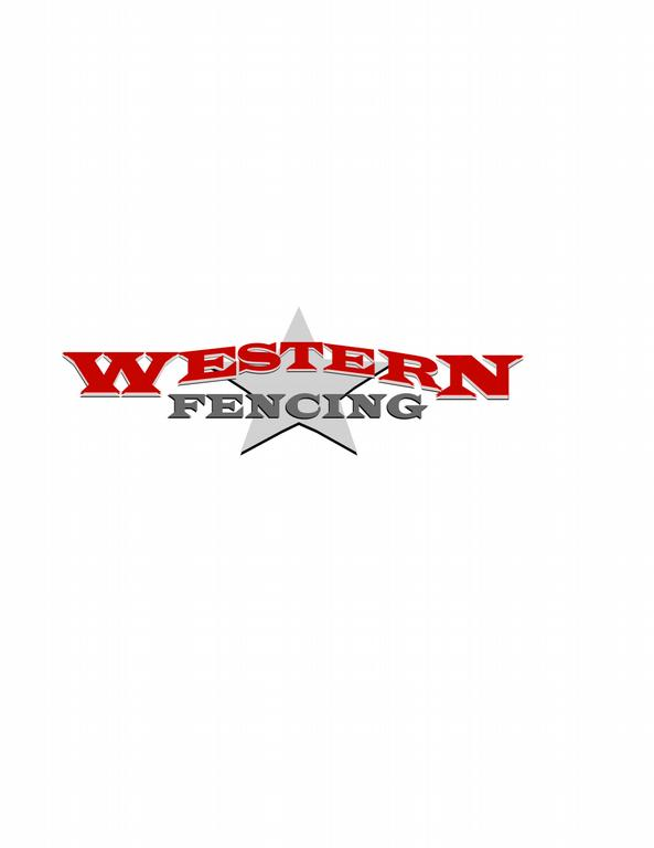 Pictures For Western Fencing Wood Fences Iron Doors