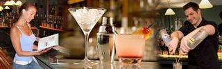 Drinkmaster Bartending School of Boston - Boston, MA