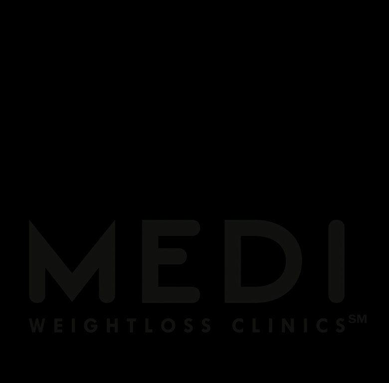 med spa weight loss peoria az