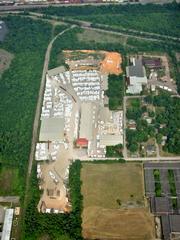 Trans Load Ltd Inc - Birmingham, AL