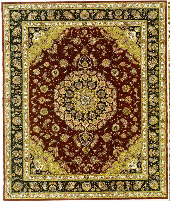 Oriental Rugs Diana S Oriental Rugs Llc In Secaucus Nj
