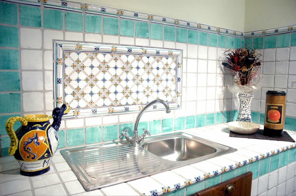 Handpainted Tiles Italian Kitchen Jpg From Pompeii Mosaic Tile In