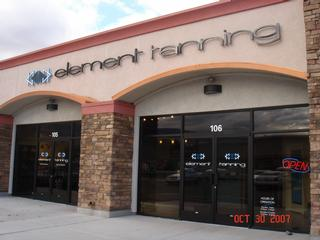 Element Tanning LLC - Reno, NV