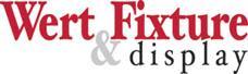 Wert Fixture & Display Inc - Indianapolis, IN