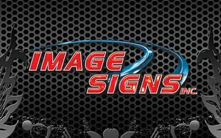 Image Signs & Design - Mooresville, NC