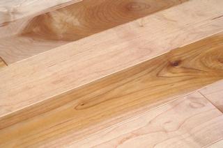Unique Wood Floors - Hopkins, MN