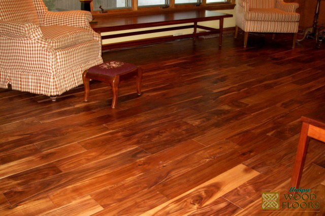 HsAcacia 640 by Unique Wood Floors