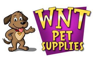 Wag n train pet supplies
