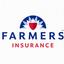 Farmers Insurance - Jesus Noriega
