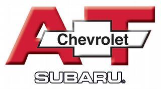A & T Chevrolet-Subaru - Sellersville, PA