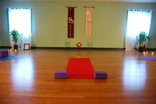 Lotus Rising Ctr For Healing - Fall River, MA