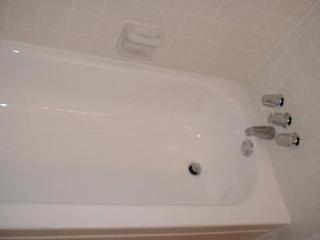 Tub Doctor - Homestead Business Directory