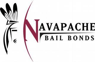 Navapache Bail Bonds - Holbrook, AZ