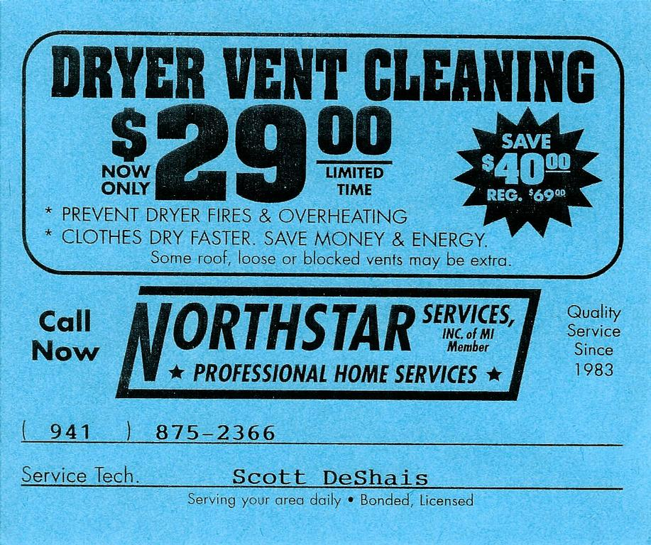 Northstar discount coupons