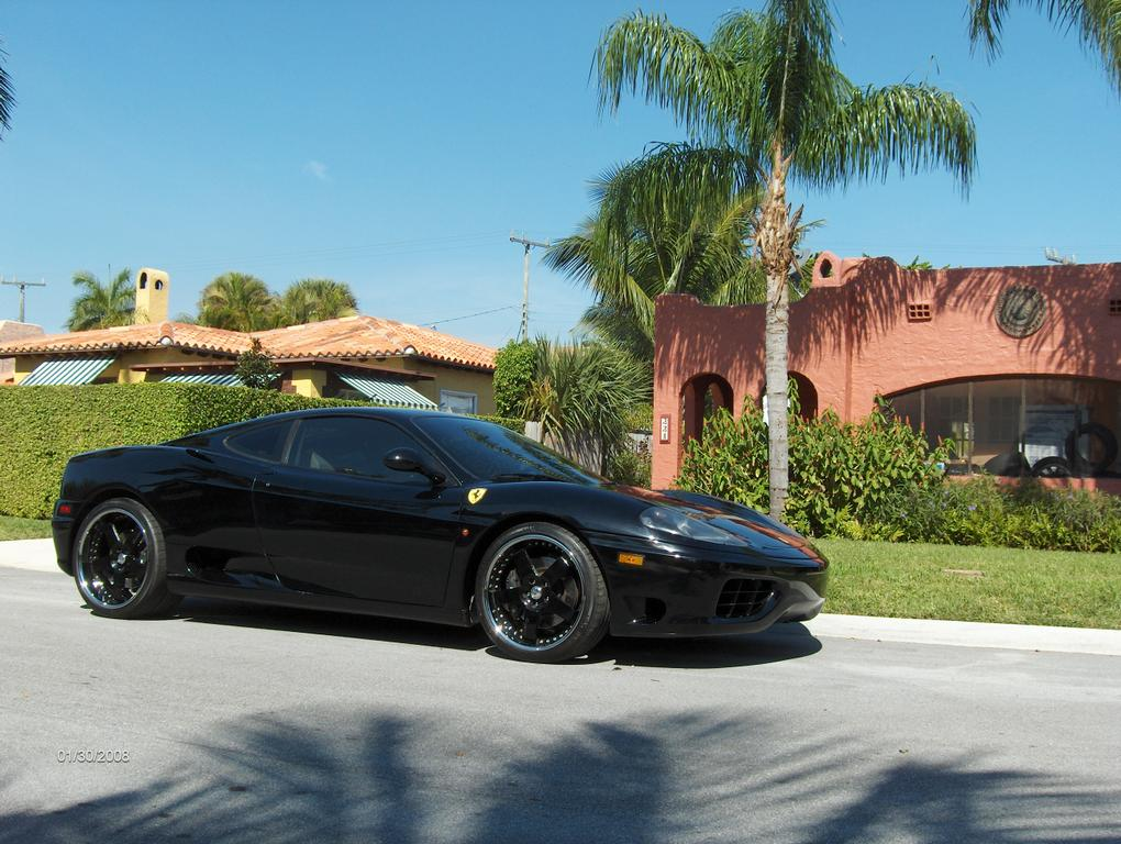 Pictures For Xotic Dream Cars Exotic Car Rentals Florida