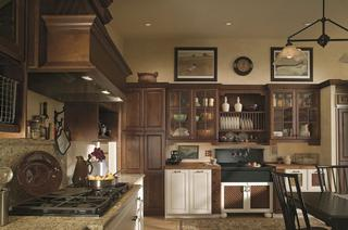 kitchen design guy sioux city we do more than just sell cabinets kitchen design 309