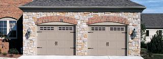 Quality Door Inc. - Windsor, CO