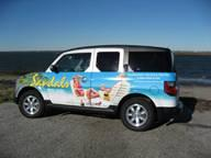 Seabreeze Travel Agency - Ventnor City, NJ