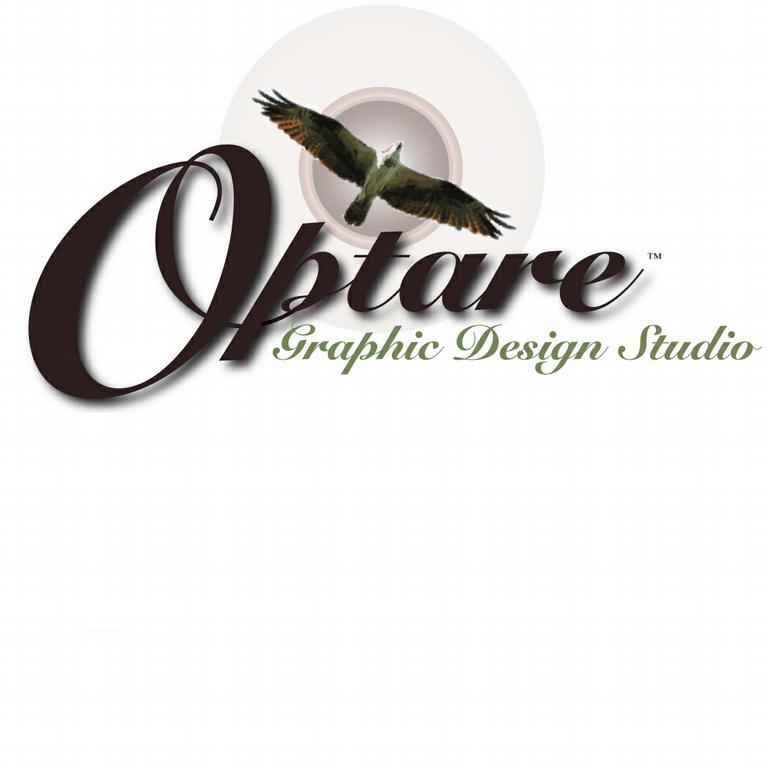Graphic Design Studio Logos Graphic Design Studio