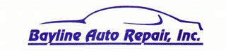 Bayline Auto Repair, Inc. - Orlando, FL