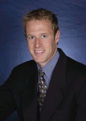 Jonathan Gale, Ph.d. - La Jolla, CA