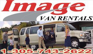 Inexpensive Car Rentals In Orlando