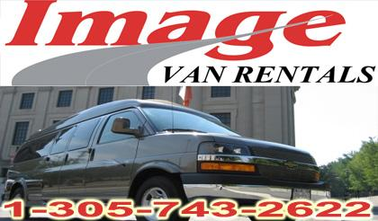 Cheap Car Rentals Fort Myers Airport