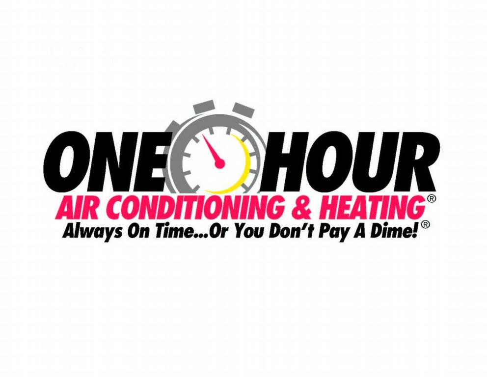 middletons heating and cooling inc north fort myers fl