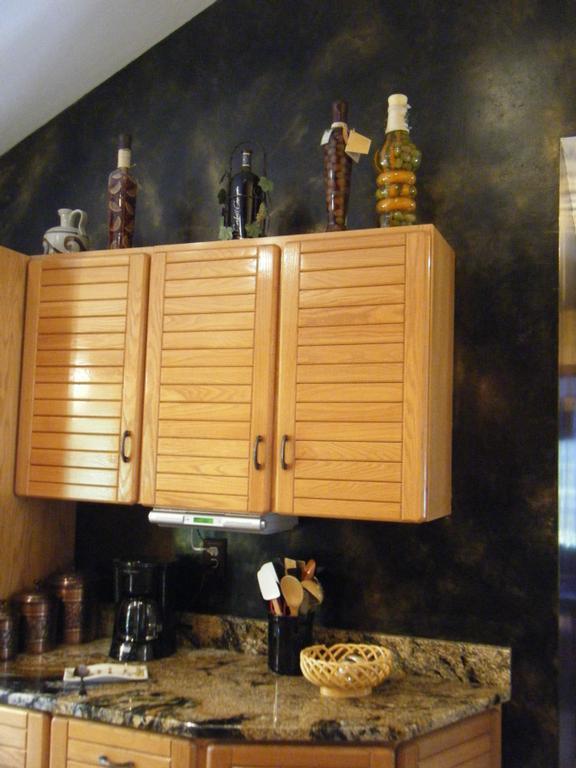 Decorative Interior Plastering : Wall wizardry decorative interior painting rome ny