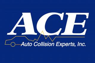 Auto Collision Experts - Westminster, MD