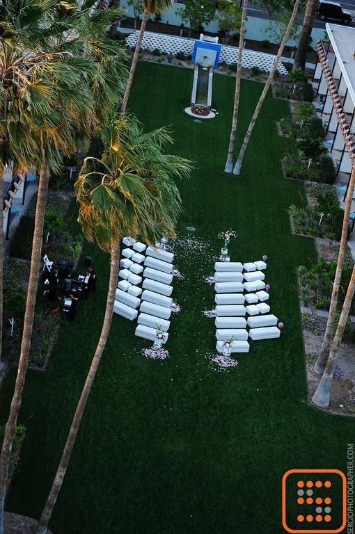 Wedding Planner Salary Planners Lounge Wedding