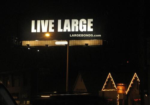 large%20bonds%20night%20sign%20billboard