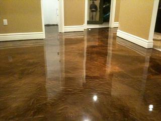 call decorative concrete designer for your amazing floor - Flooring Decor