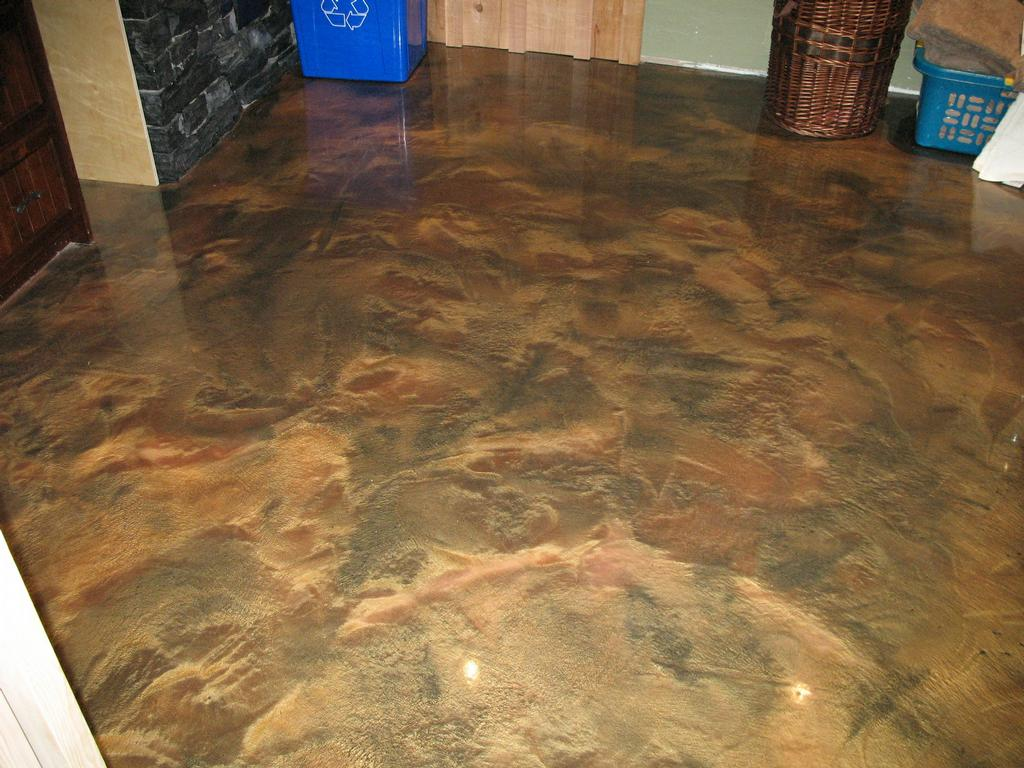 Pictures For Decorative Concrete Designer Sandestin