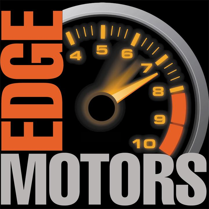 Edge Motors Inc West Haverstraw Ny 10993 845 269 3846