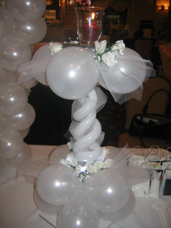 Pictures for elegant balloons llc in pearl river ny