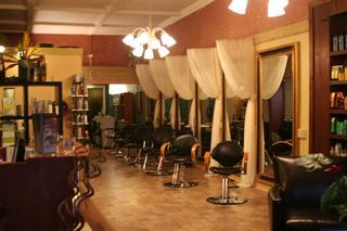 Icon Salon & Spa - Canandaigua, NY